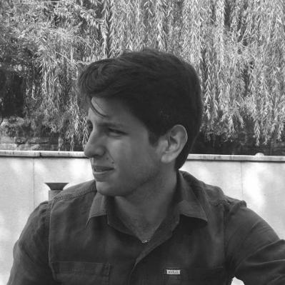 Aram Yeghiazaryan